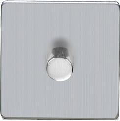 1 Gang Dimmer Switch