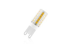 G9 Dimmable Bulb 3w