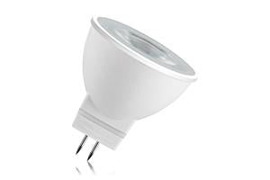 MR11 Non-Dimmable Bulb GU4