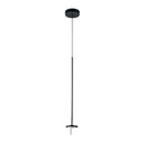 PENDANT INVISIBLE 2700K 48 X LED