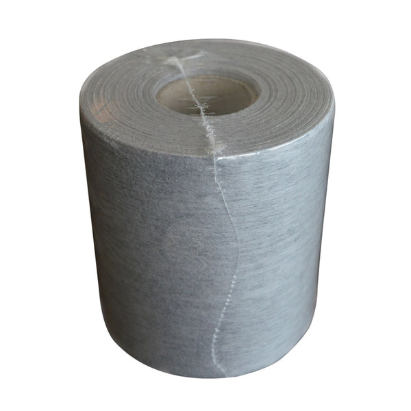 120mm x 10m waterproofing tape