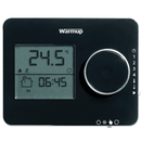 Warmup - Elements Tempo - Programmable Thermostat