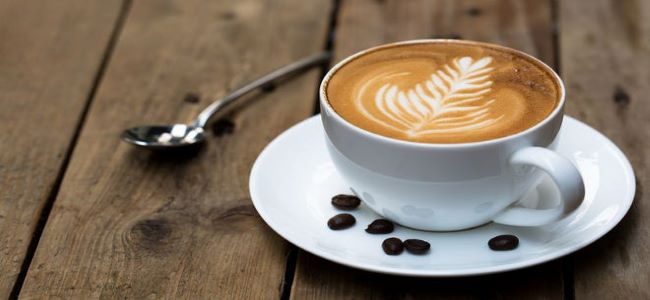 Top 3 Effects of Coffee intake on the body