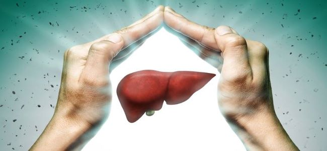 6 Ways & Foods to Save Your Liver