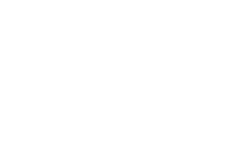 Brew2Bottle