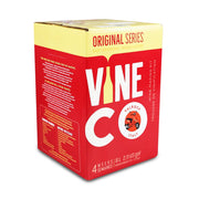 Vine Co Original Series 30 Bottle Wine Kits - Formerly Kenridge Classics - Brew2Bottle Home Brew