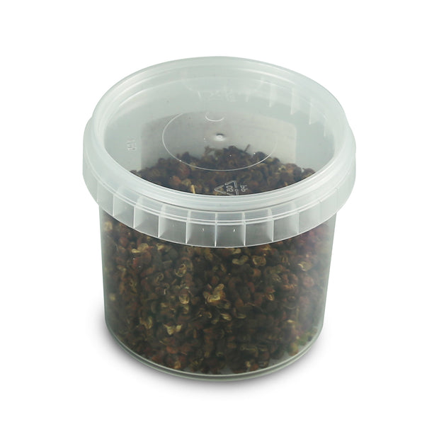 Sichuan Pepper 50g - Brew2Bottle Home Brew