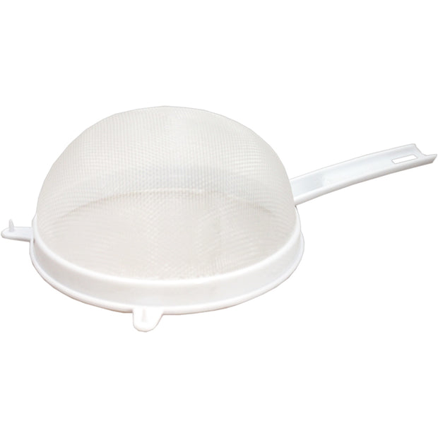 Youngs Large 15cm Sieve - Brew2Bottle Home Brew