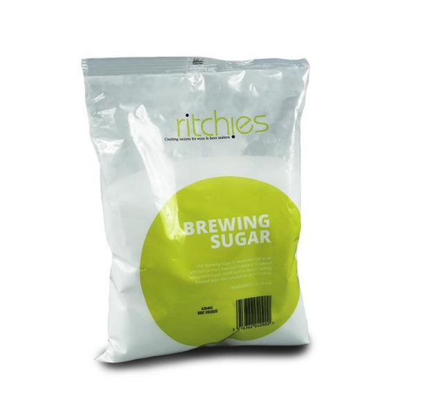 Ritchies Brewing Sugar (Glucose) 5kg - Brew2Bottle Home Brew