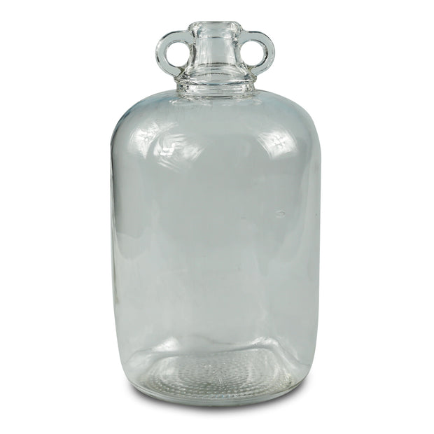 1 x 5ltr Glass Demijohn - Brew2Bottle Home Brew