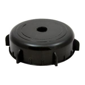 "4"" Cap & Hole for Fermenter - Brew2Bottle Home Brew"
