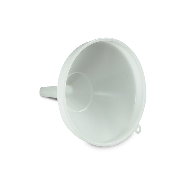 15cm Funnel with Filter Disc - Brew2Bottle Home Brew