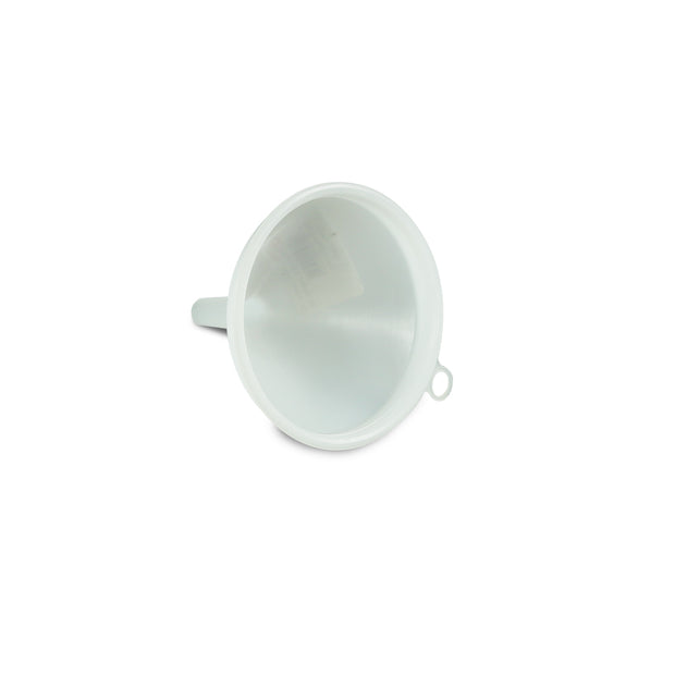 8cm Funnel without filter disc - Brew2Bottle Home Brew
