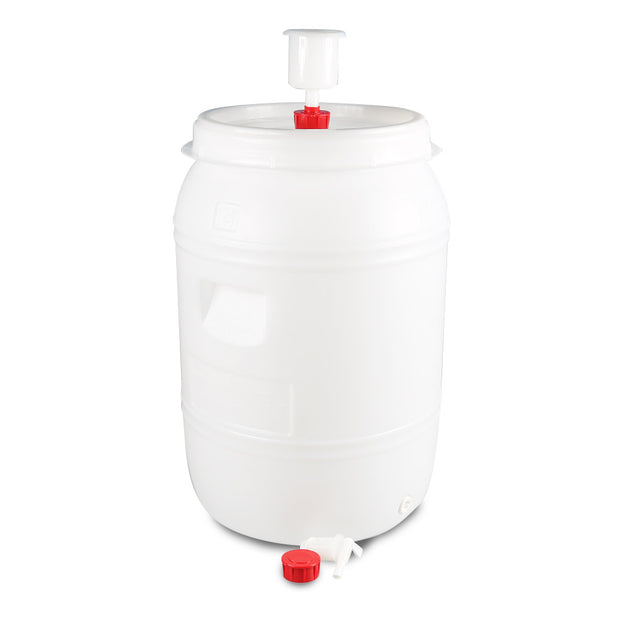 Fermentation Vessels - Brew2Bottle Home Brew