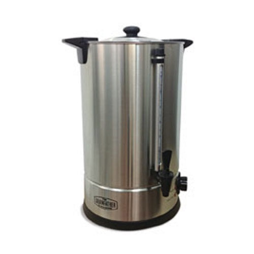 Grainfather Sparge Water Heater (UK 18L) - Brew2Bottle