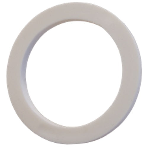 "2"" O'ring for Home Brew Pressure Barrel PD Cap (5Pack) - Brew2Bottle Home Brew"