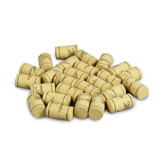 Winemaster Corks (150 Pack) - Brew2Bottle Home Brew