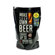 Make Your Own 40 Pint IPA Beer Kit - Brew2Bottle Home Brew