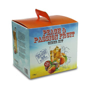 Youngs Premium 40 Pint Cider Kits - Brew2Bottle Home Brew
