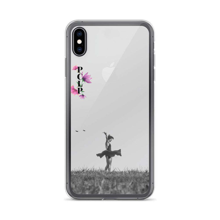 E iPhone Case, best iPhone cases,  best design iPhone cases, Protect your iPhone - HypeLooks