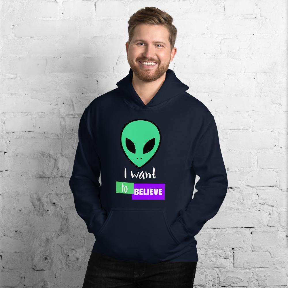 I want Unisex Hoodie I Just Want to Work in My Garden and Read My Books Unisex Hoodie - HypeLooks