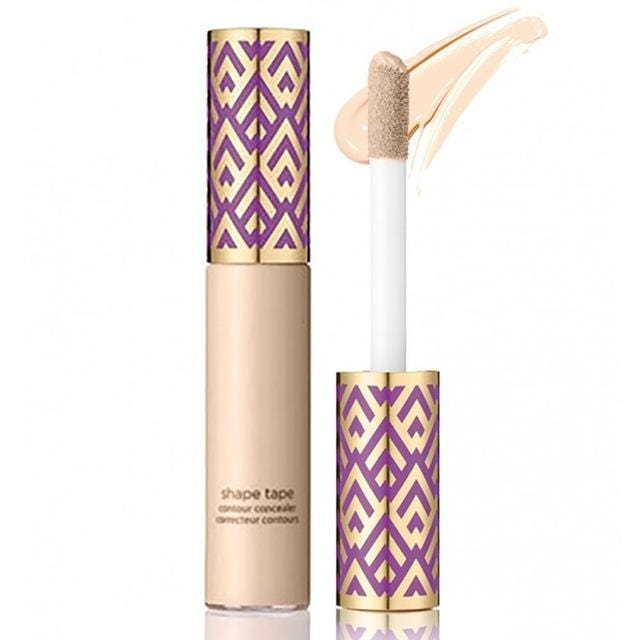 Advanced Radiance Age Defying Liquid Foundation in Classic Ivory, Hides Wrinkles & Lines, Sensitive Skin Safe - HypeLooks