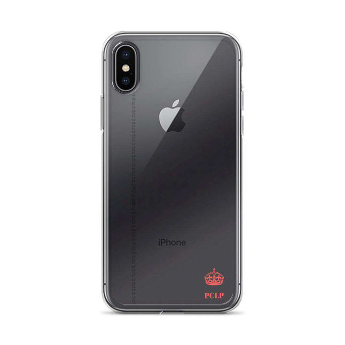 love hate iPhone Case  Love Series iPhone Xs Case/iPhone X Case, Liquid Silicone Gel Rubber Shockproof Case Soft Microfiber Cloth Lining Cushion Compatible with iPhone - HypeLooks