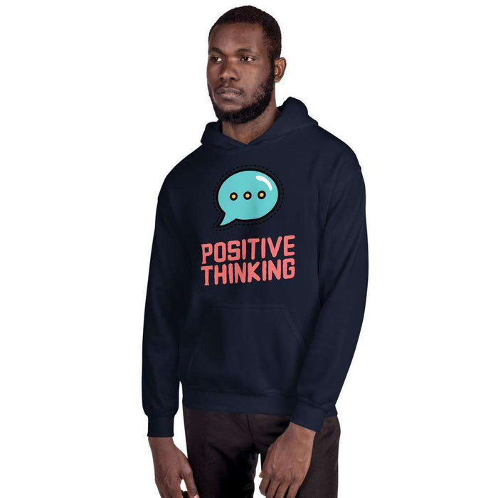 printed Hoodies Sweatshirts For Men and Women Polyester Pullover Unisex Tracksuit - HypeLooks