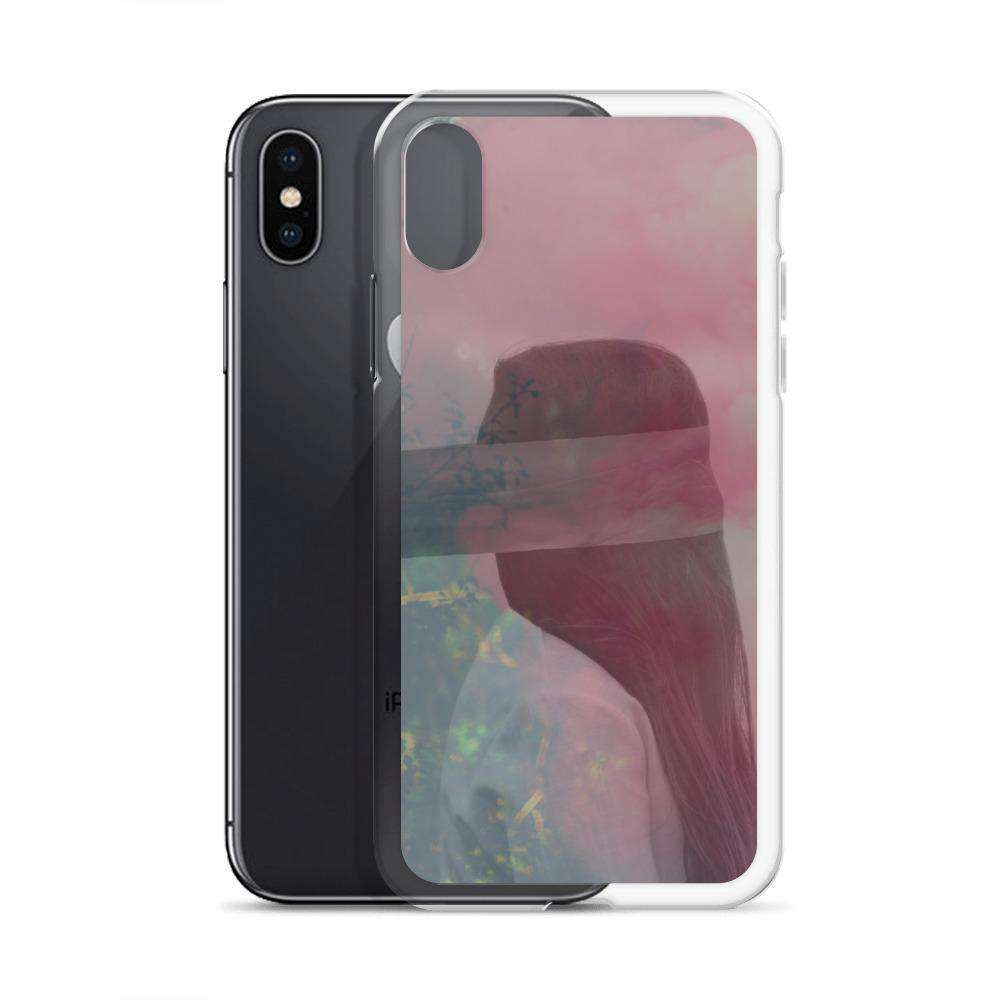 REALTY iPhone Case - HypeLooks