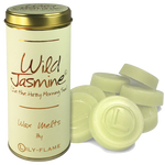 Lily Flame Wax Melts