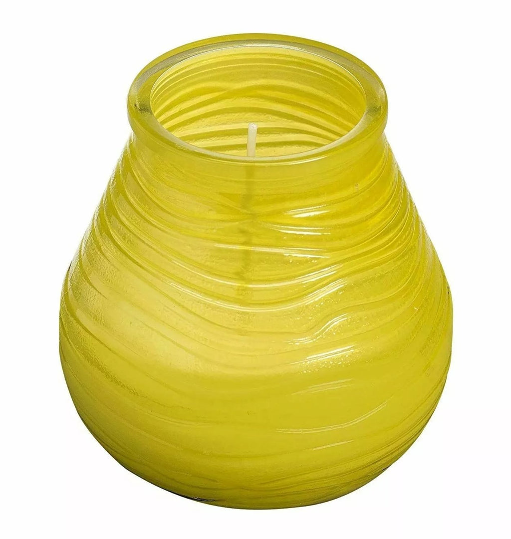 Citronella Patiolight Outdoor Candle Outdoor Bolsius