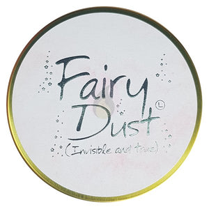 Fairy Dust Lily Flame Wax Melts Wax Melts Lily Flame