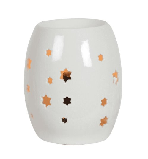 Star Electric Wax Burner Electric Burner Aromatize