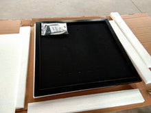 Load image into Gallery viewer, Belt Display Rack for BJJ with Velcro Friendly Backing Fabric (Free Patch & Shipping!)