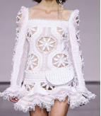 Load image into Gallery viewer, Embroidery Luxury Dress