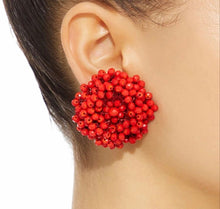 Load image into Gallery viewer, Topitos Earrings