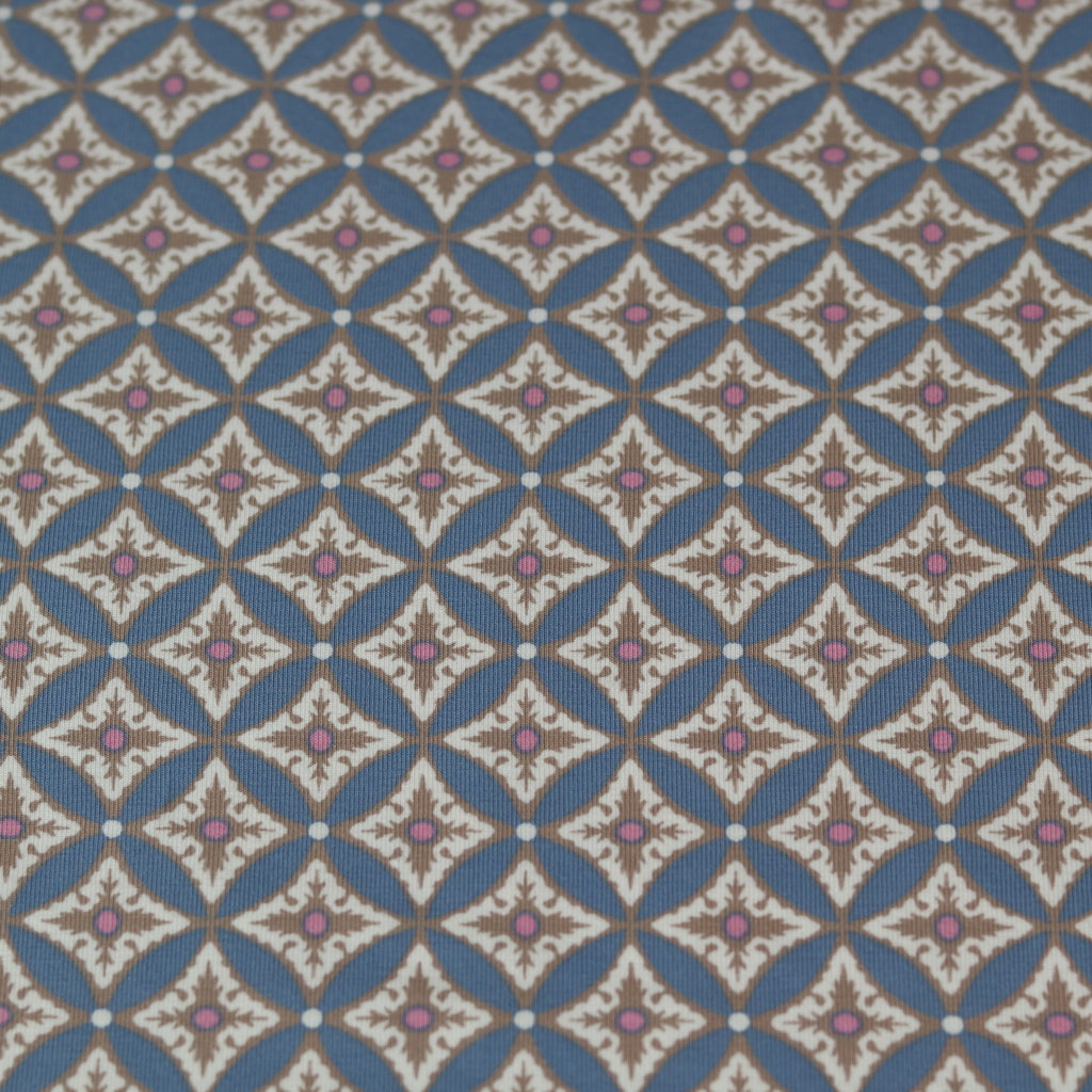 Gutermann Cotton Jersey-Diamond