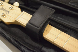Seagull Merlin Case (Gig Bag)