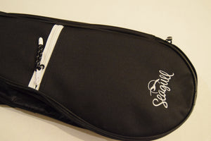 Seagull Merlin M4 Gig Bag (F&F PRESALE)