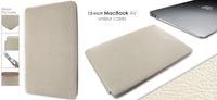 Apple Macbook Air 13 cases - U529CR