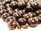 TIDAL ENERGY CHOCOLATE COVERED ESPRESSO BEANS
