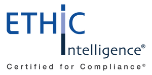 ETHIC Intelligence