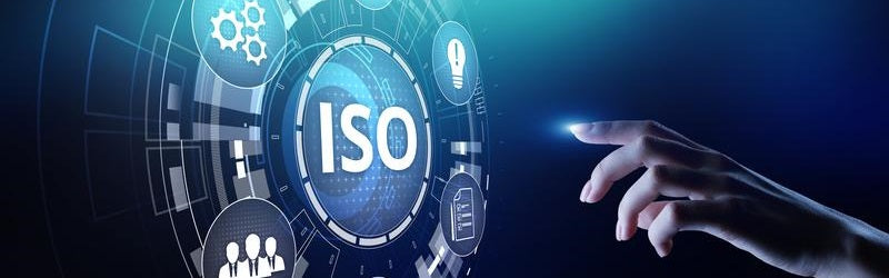 About ISO 37001 Certification