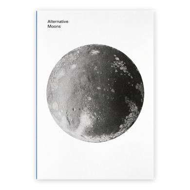 Alternative Moons (1st edition)