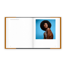 Load image into Gallery viewer, Kwame Brathwaite: Black Is Beautiful
