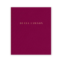 Load image into Gallery viewer, Deana Lawson: An Aperture Monograph