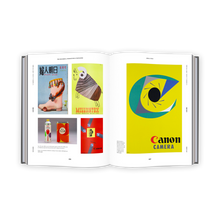 Load image into Gallery viewer, Japanese Design Since 1945: A Complete Sourcebook
