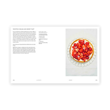 Load image into Gallery viewer, La Buvette: Recipes and Wine Notes from Paris