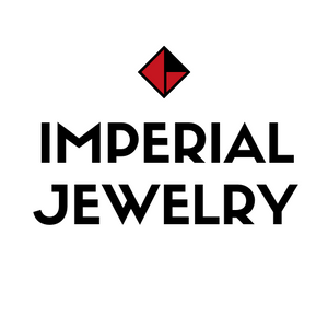 Jewelry Imperial