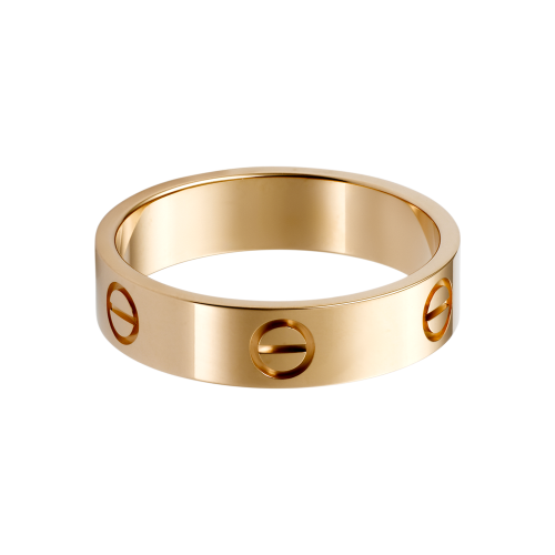 Lovelina Ring